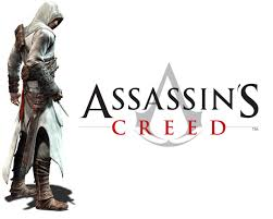 8 reasons why u0027assassin u0027s creed 1 u0027 is still the most awesome game