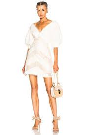 zimmermann clothing designer zimmermann luxury dresses clothes swimwear