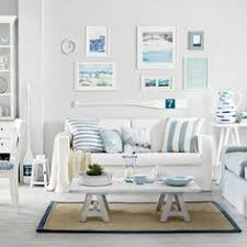 beach theme living room 12 small coastal beach theme living room ideas with great style