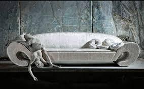 sessel italienisches design luxus sofa und designer möbel vg aus italien