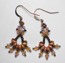Online Jewelry Making Classes - 126 best beading u0026 jewelry making images on pinterest beading