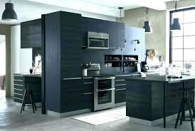 logiciel cuisine lapeyre lapeyre cuisine 3d a la mode conception cuisine 3d lapeyre