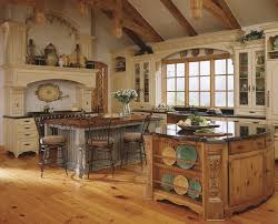 world kitchen design ideas world kitchen designs kitchen design ideas style