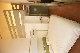 ibis chambre familiale chambre familiale 4 5 pers picture of ibis budget nantes sainte