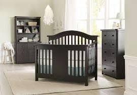 Davenport Convertible Crib Baby Appleseed Davenport Convertible Crib In White Marvelous