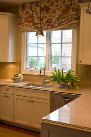 Kitchen Counter Top Designs by 93 Best Countertops Images On Pinterest Kitchen Ideas Silestone