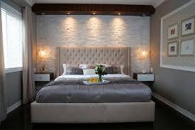 Bedroom Design Modern Beautiful Modern Bedroom Design Ideas With - Small modern bedroom design