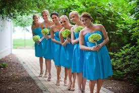 dresses color combination ideas 2017 for wedding