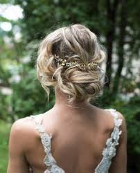 best 25 low bun wedding hair ideas on pinterest bridesmaid hair
