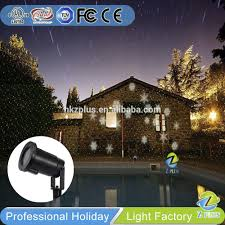 ecosmart 200 led icicle lights led christmas fireworks light wholesale led suppliers alibaba