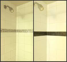 before and after smart tiles tile stickers reno ideas