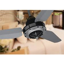 Ceiling Fan Crystal by Mirelectronics Lahore Ceiling Fan Crystal Crown 56 U2033 Silver