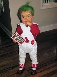 Joe Dirt Halloween Costume Joe Dirt Baby Costume Sons Costumes Movie