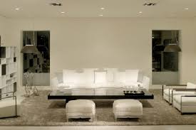 www modern home interior design modern home design ideas by pedro peña