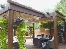 Backyard Canopy Ideas Diy Outdoor Shade Canopy Deck Ideas Backyard Solutions Aluminum
