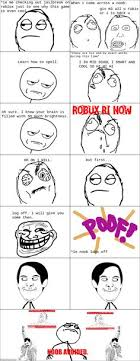 Meme Comics Generator - ragegenerator rage comic my life on pinterest rage comic
