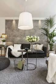 Modern Living Room Design Ideas Living Rooms Interiors And Room - Small living rooms designs