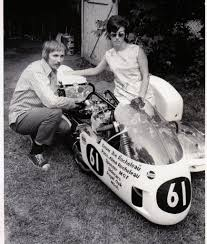 Sle Of Bill Of Sale For A Car by Joe And Alma The To Race The Isle Of Tt