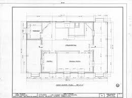 apartments beautiful floor plans the indigo m single storey home