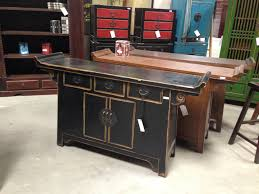 Chinese Credenza Asian Furniture San Diego Imported Asian Furniture And Antiques