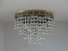 Vintage Crystal Chandeliers Impressive Crystal Light Fixtures Ceiling Cheap Modern Crystal For