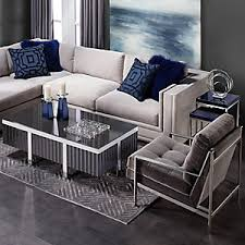livingroom inspiration living room furniture inspiration z gallerie