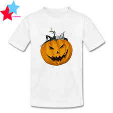 online get cheap boys halloween shirt aliexpress com alibaba group