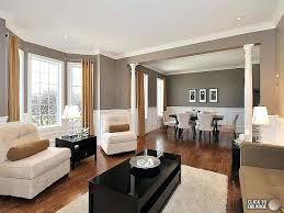 living room and dining room u2013 letitgolyrics co