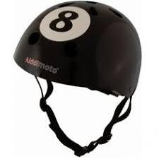 design fahrradhelm nutcase helm bright waveboard helm skaterhelm