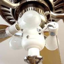 replace ceiling fan with light replace light kit on ceiling fan www gradschoolfairs com