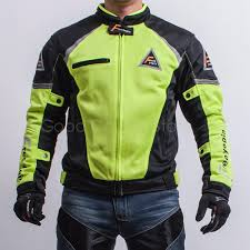 mesh motorcycle jacket man u0027s motorcycles motocross jacket racing riding coat summer wear