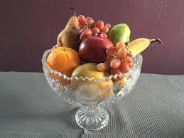 Fruit Bowl Still Life Fruit Bowl 1 U2013 Befunky Blog