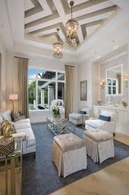 west indies interior design naples architect home design contemporary style with pictures
