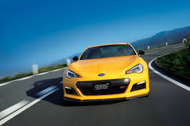 nissan brz for sale subaru brz ts sti launched in japan but still no power boost evo