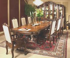Amini Dining Room Furniture Dining Room Awesome Michael Amini Dining Room Sets Decor Modern