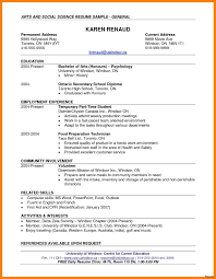 computer science resumes computer science resume exle scientist templates 15a scientific