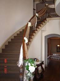 beware of stairs tips from a raleigh wedding planner loversiq