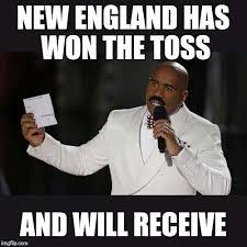 New England Patriots Memes - patriots botch overtime imgflip