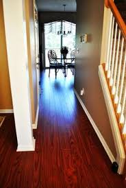 how do you measure for laminate flooring answer laminate