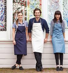 best 25 cafe uniform ideas on pinterest restaurant uniforms