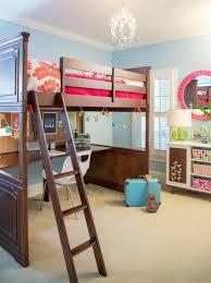 am ager une chambre d ado lit mezzanine pour une chambre d ado originale design feria