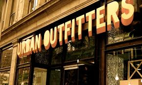 outfitters 2017 black friday deals are here you re going