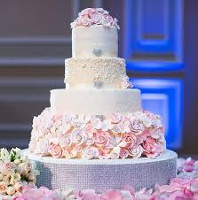 wedding cake los angeles torrance bakery wedding cake torrance ca weddingwire