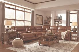 Locate Ashley Furniture Store by Ashley Homestore Author At Ashley Furniture Homestore Blog