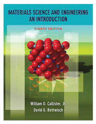 gallery materials science and engineering an introduction 8th