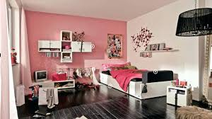 wall ideas 20 more girls bedroom decor ideas wall decorations