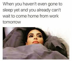 Sleep At Work Meme - 16 memes you will relate to if you love to sleep 盞 the daily edge