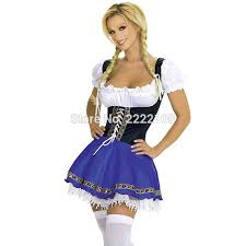 Cheap Costumes Halloween Cheap Cheap Halloween Costumes Aliexpress