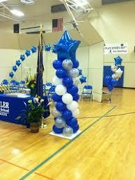 graduation balloons at it u0027s my party
