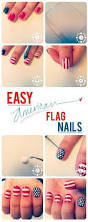 512 best nail art images on pinterest make up nail art ideas